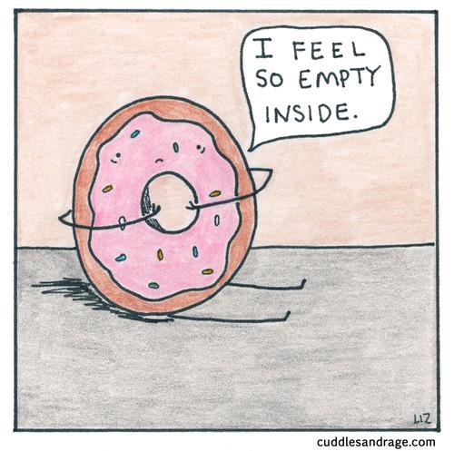 Скачать песню про пончики